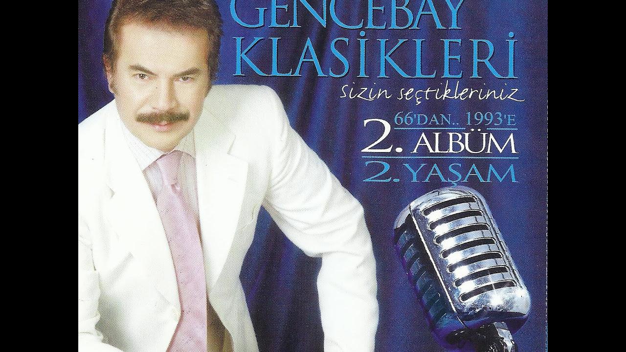 Orhan Gencebay-Hatasız Kul Olmaz (Lyrics)