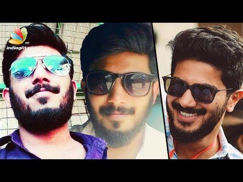 ദുൽഖർനു വീണ്ടും അപരൻ | Dulquer Salmaan''s Lookalike | Celebrity Doppleganger
