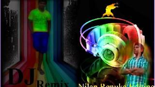 Thum Hi ho Remix Song