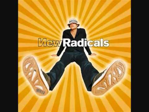 Soundtrack Click - New Radicals_You Get What You Give (Subtitulado).avi