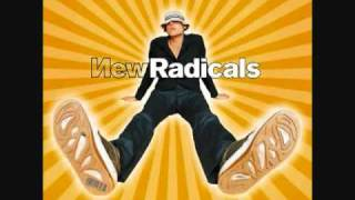 Soundtrack Click - New Radicals_You Get What You Give (Subtitulado).avi