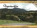 Video de Tepotzotlán