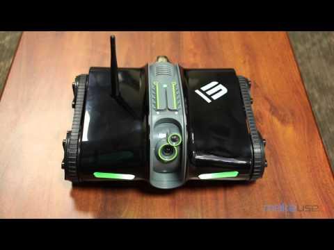 Arduino Uno Tutorial # 2 - Das Buzzer