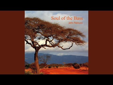 Soul Of The Bass Mp3