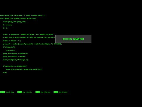 How To Hack WiFi Password Using Command Prompt   100% Working