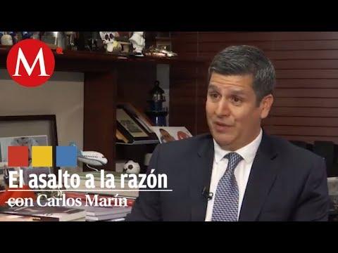 🔷 #DebateHeraldo - Hoy en la mesa de análisis: Resultados Elecciones 2019. 📰🔍из YouTube · Длительность: 55 мин28 с