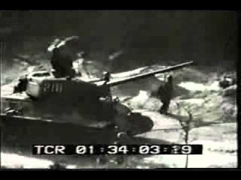 MUST SEE!! HISTORY OF MIND-CONTROL - Chapter 3A  - MKULTRA 1953