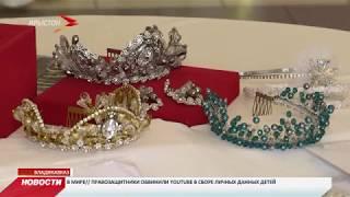 Во Владикавказе прошел фестиваль осетинской свадьбы «Ирон чындзæхсæв»