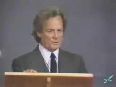 QED: Photons-Corpuscles of Light   (Richard Feynman 1/ 4)