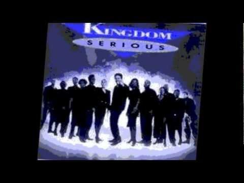 It's you by Kingdom