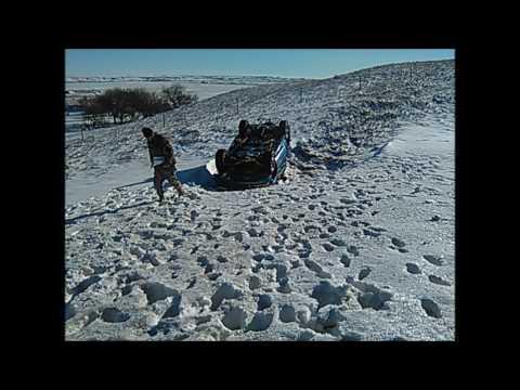 Eagle Butte SD, Oceti Sakowin Camp, Standing Rock, ND 1hr