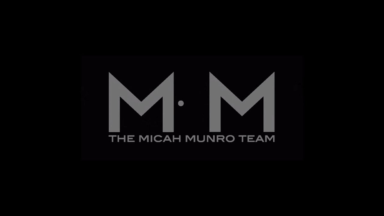 Our clients testimonials l The Micah Munro Team Review