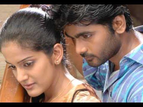 Pidichirukku Tamil Full Movie  Ashok   Vishakha Singh Star Movies