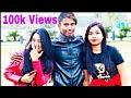 Israil Ansari Tiktok Musically Videos Whatsapp Status Video Download Free