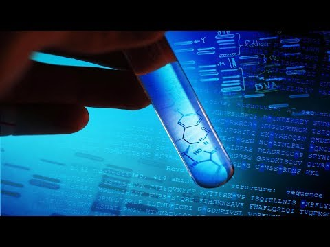 DNA And Genetics | Scientific Discoveries Of The 21st Century | Science Documentary 2019