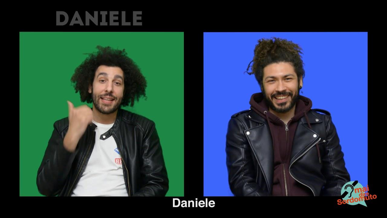 Intervista doppia ai protagonisti di MDS! Conosciamoli meglio!!!