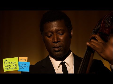 Marcus Shelby Quartet |  Body and Soul - SFJFF37