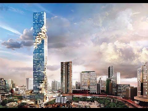 Shenzhen China Aussicht