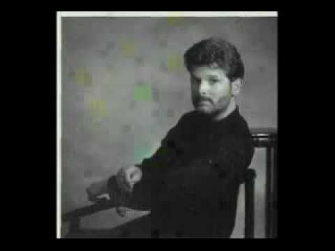 Michael Talbot - Rare Holographic Universe Lecture - pt 1 of 12