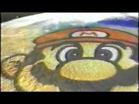 21 Classic Nintendo Commercials from the 80's and 90's