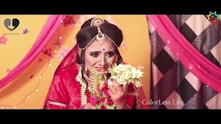 Dulhan Hum Le Jayenge Suraj   Latest New Nagpuri Love Story Video Song-2019   Singer Ignesh Kumar