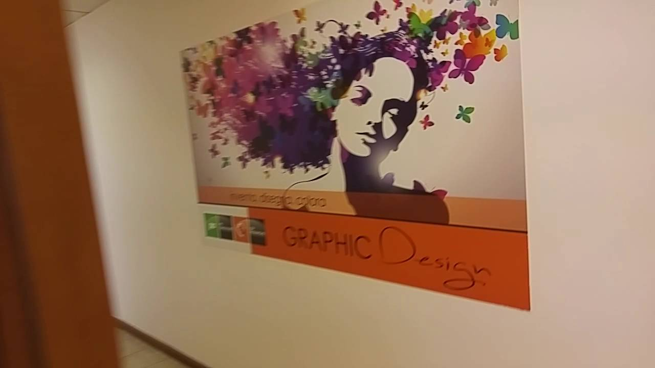 Nuova Accademia Del Design nuove aule e nuovi corsi per la ripresa delle lezioni da #nad nuova  accademia del design