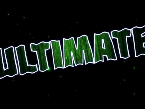11# - Intro Ultimate