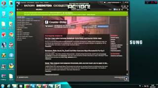 Продажа steam аккаунтов и ключей Origin}(Skype:adidas8992 оброшатся кто хочет приобрести игру webmoney R248522756021 Вступайте в группу Продажа/Steam/Cтим/Аккаунтов/Кл..., 2014-01-20T05:42:34.000Z)