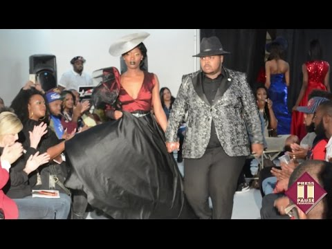 Philly Small Business Fashion Week Season 3
