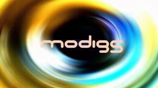 Modigs - Northern Lights (Dubstep)