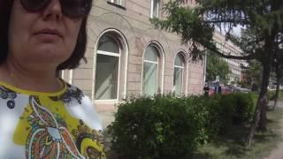 Стопхам Омск  - Оставайтесь На Месте