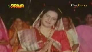 Ganesh Pooja Song - Karwa Chauth