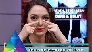 Profil Kelompok Staf Medis (KSM) Gigi dan Mulut RSUP Dr. Kariadi Semarang..