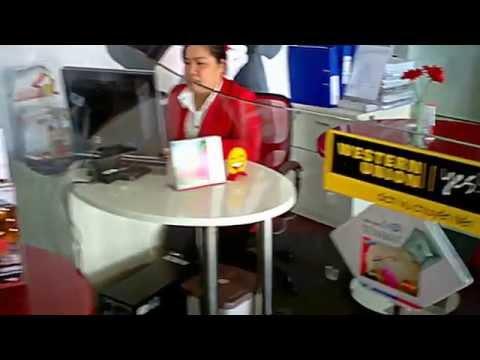 Giới thiệu Maritime Bank Bình Định