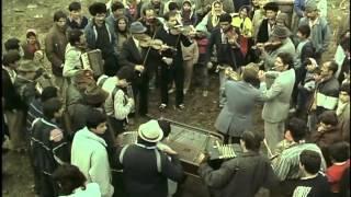 Taraf de Haidouks- Tony Gatlif - Latcho drom