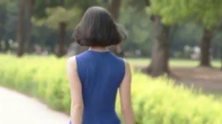 後姿美人#49  大原 実咲季   【modeco49】【m-event01】