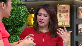 Tips Oi-Oi membuat lipstick Holder bareng Yurike Prastika