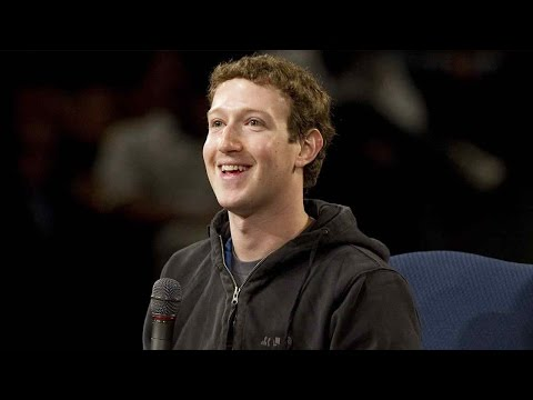 World's top 10 richest tech billionaires 2016
