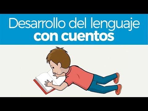 desarrollo-del-lenguaje-con-cuentos