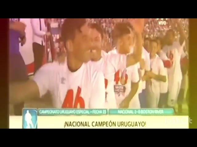 Parrandero - los Palmeras remix Bolso campeon 2019