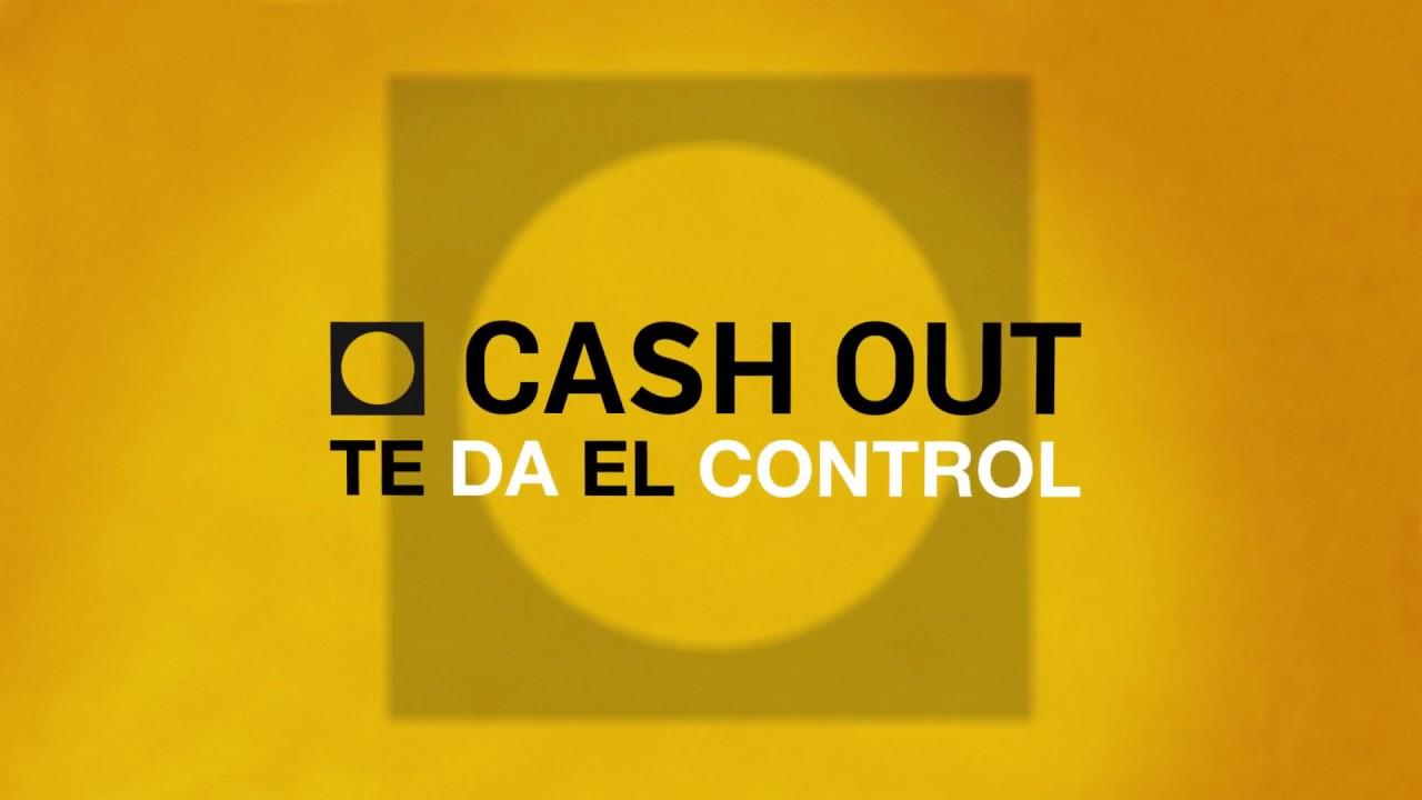 Aprende a jugar CashOut en Betfair