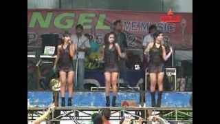 Video Dangdut koplo-OPLOSAN   TRIO CICAK download MP3, 3GP, MP4, WEBM, AVI, FLV November 2017