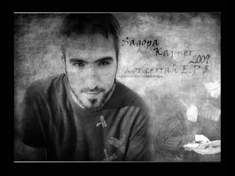 Sagopa Kajmer - Ben Yakin Sen Uzak [ HOT REMIX ]  [ HIC BIR YERDE YOK]
