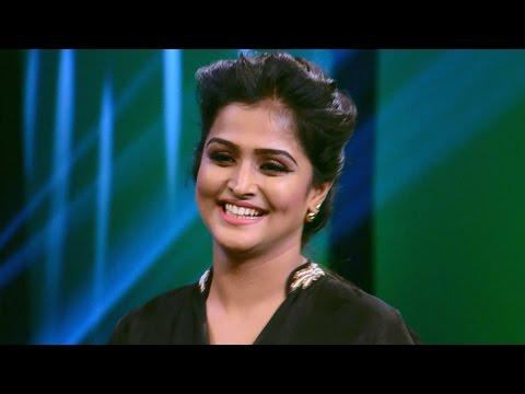 Onnum Onnum Moonu Season 2 I Remya Nambeeshan and Rahul are here! I Mazhavil Manorama