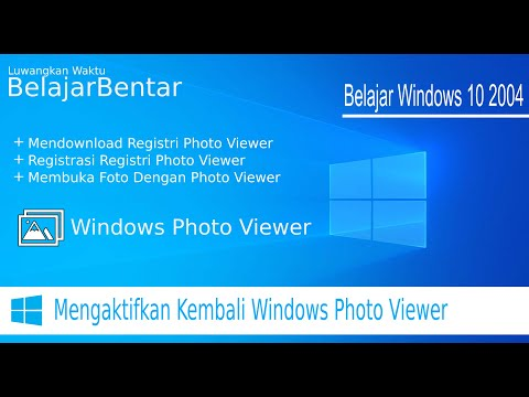 Solved: Windows photo viewer can't open this picture because you don't have correct permission.