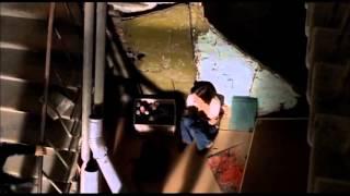 Розыгрыш (2008)