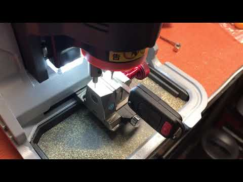 Baixar Crossfire repairs by Paul - Download Crossfire