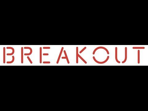 Breakout Birmingham Escape Games - Member Spotlight