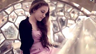 Aurora Codazzi - Habla si puedes