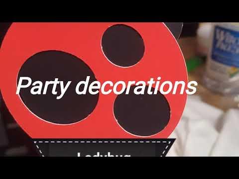 ladybug-baby-shower-ideas
